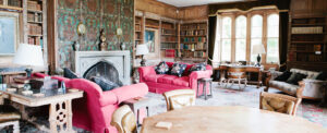 vitality retreats in country house estates specialist wellbeing retreats for all levels of yoga experience