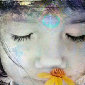 meditation for selfcare healingyoga.ie